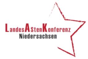 LAK Niedersachsen